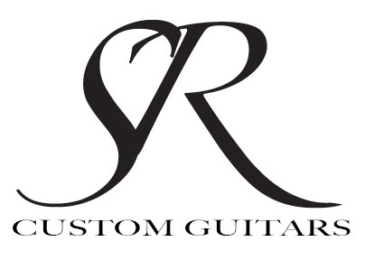 SR Custom Guitars